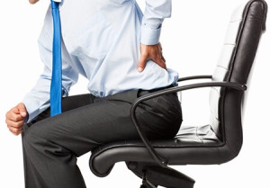 Best Office Chair For Lower Back Pain - Office chair for back pain