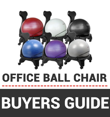 Best Office Ball Chairs Prices And Reviews - Ball chairs for office